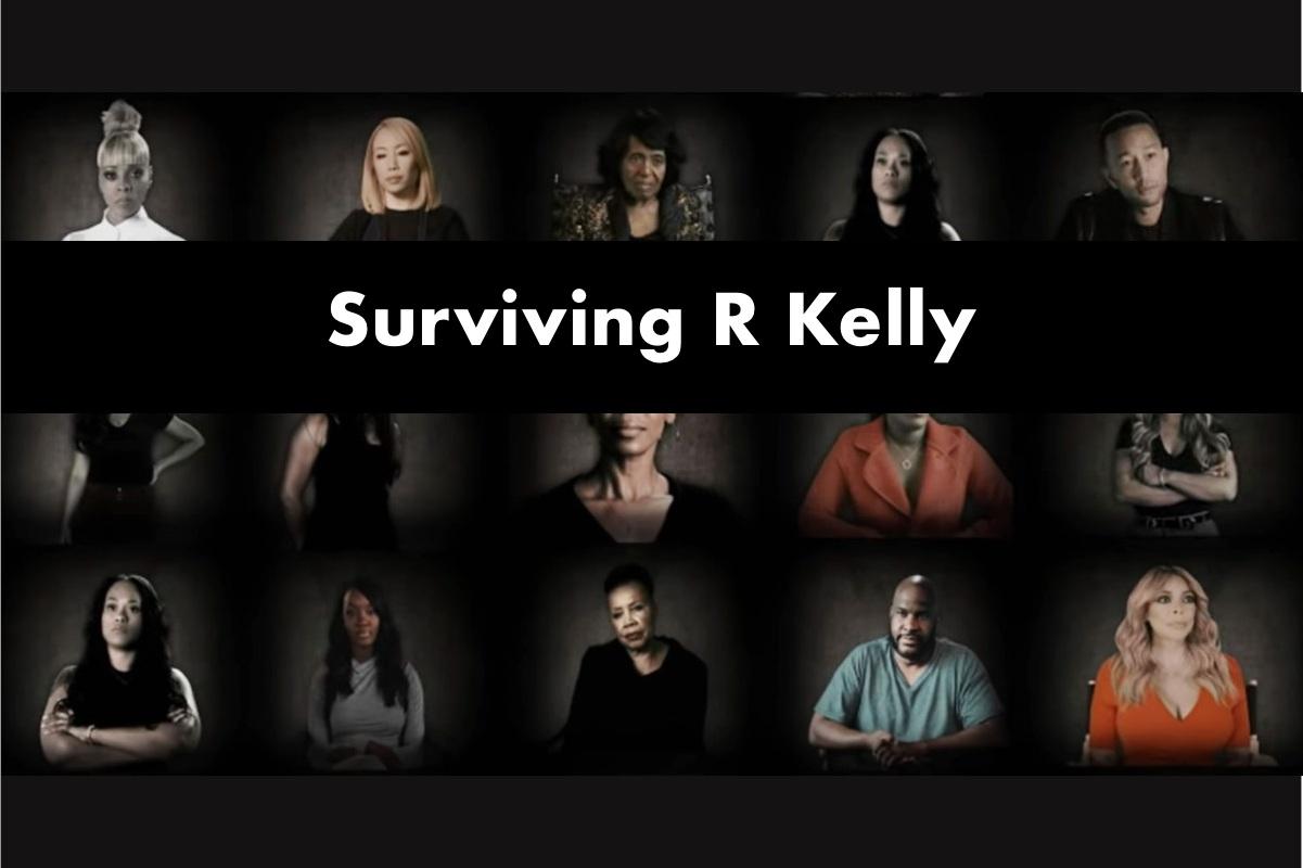 Feminist+News+Surviving+R+Kelly+Openletr+MeToo+Abuse.jpg