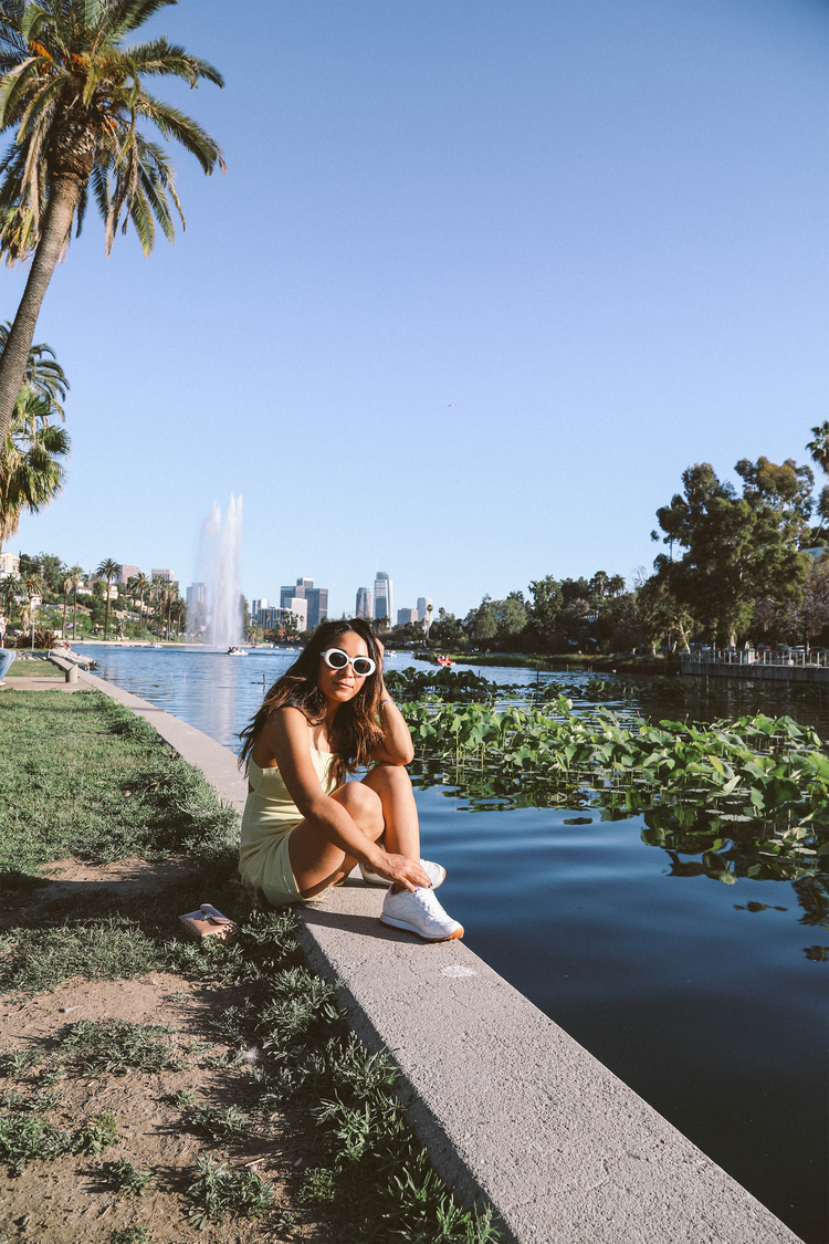 Openletr_Interview_IMLVH_Lizbeth_Hernandez_Reebok_UrbanOutfitters_StyleIcon.jpg