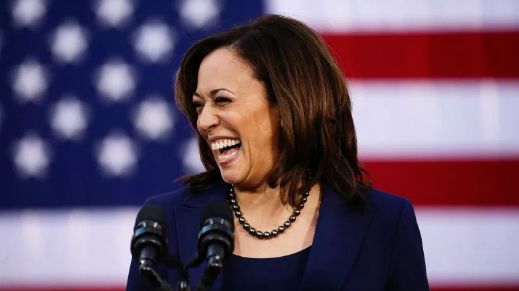 Kamala+Harris+for+President.jpg