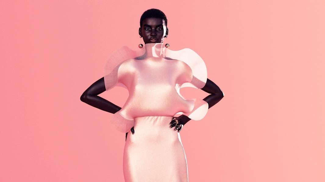 Shudu+Gram+Cameron+James+Wilson+Virtual+Supermodel.jpg