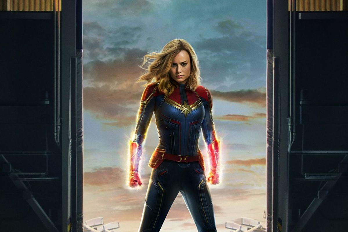 Feminist News- Capitain Marvel.jpg