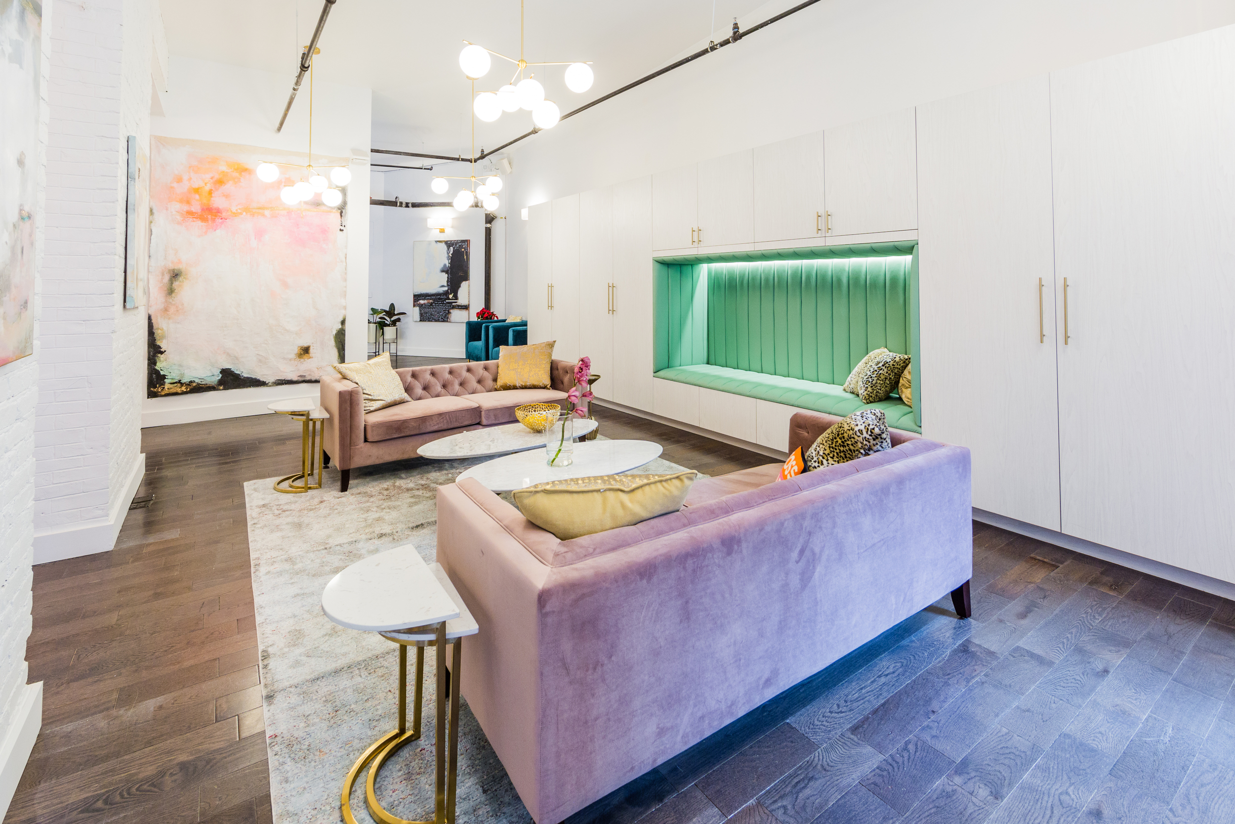 Luminary_interiors_openletr_interview_Cate_Luzio_living_space.jpg