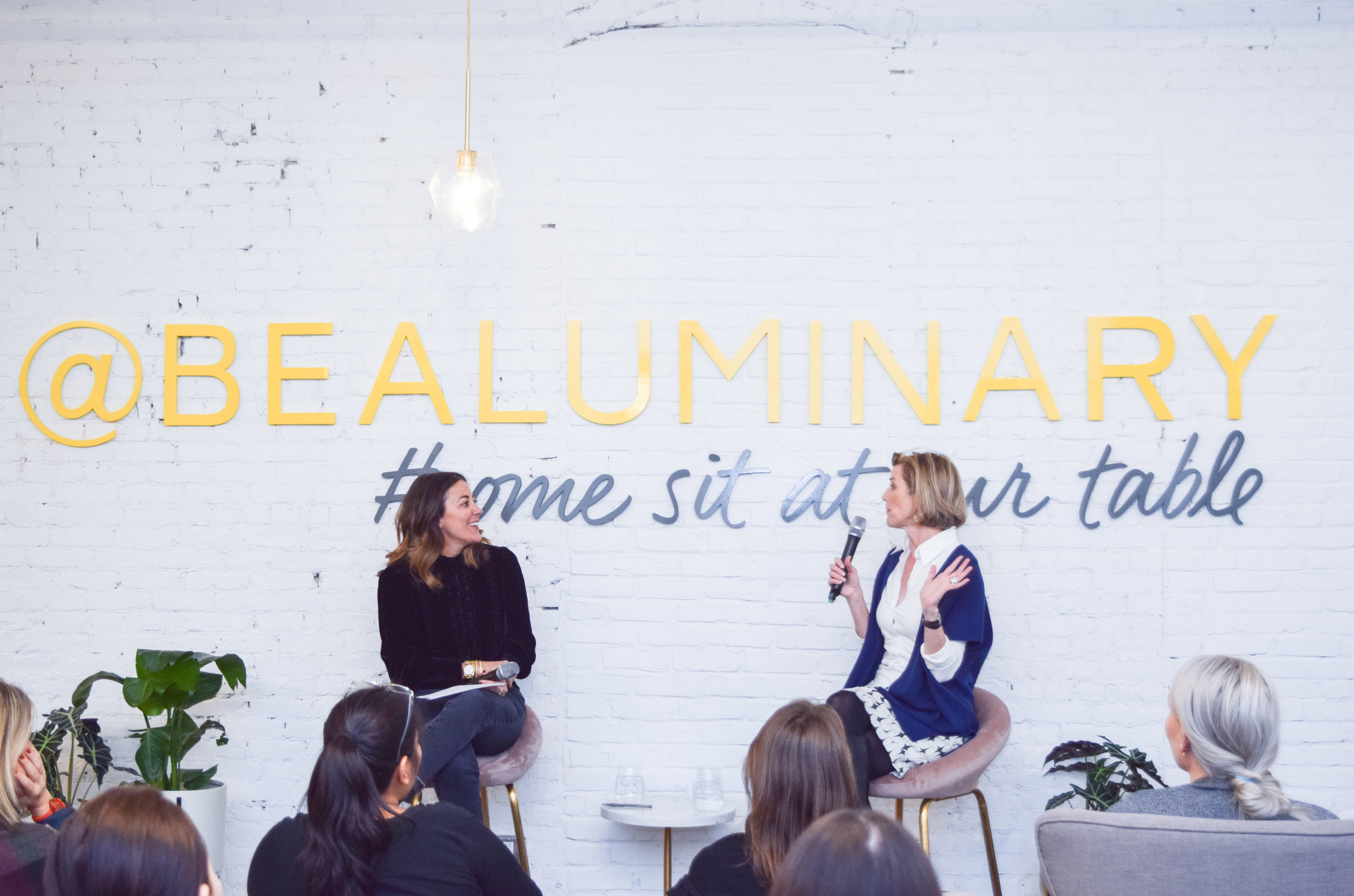 Openletr_Interview_Cate_Luzio_Founder_of_Luminary_Shares_Why_She_Started_A_Collaboration_Hub_For_Women.jpg
