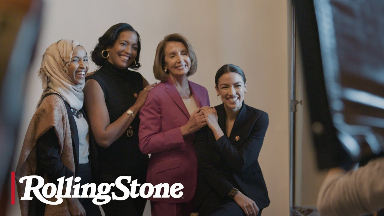 Rolling Stone's Women of the Year - Feminist News - Openletr.jpg