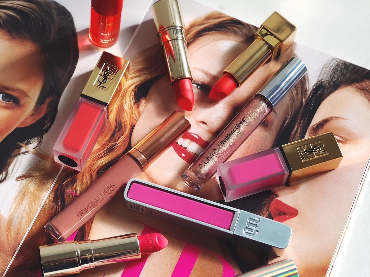 Lip+Colors+%26+Trends+to+Try+for+Spring+2019+Openletr+Cover.jpg