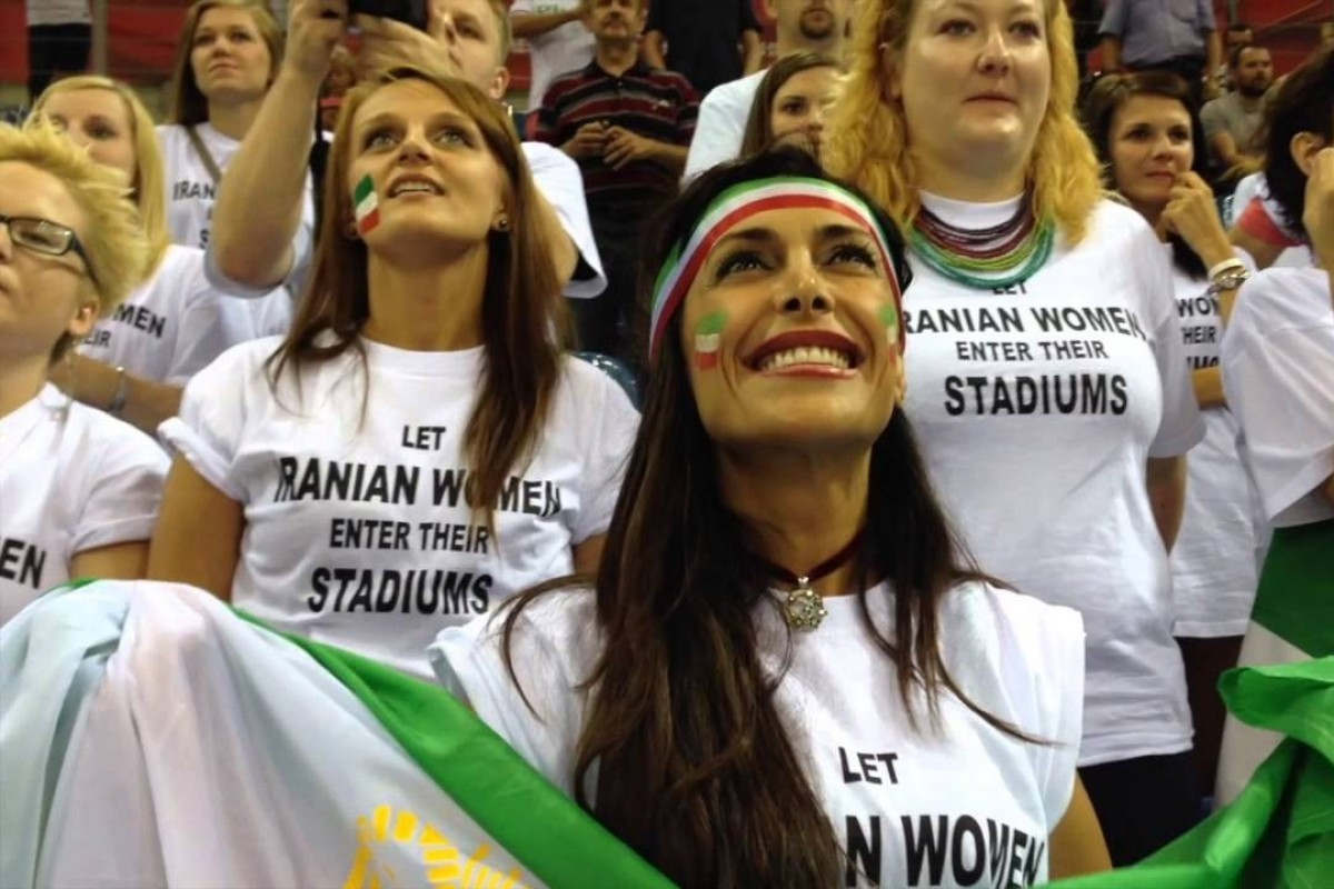 Women's Rights At The Heart of Women's World Cup - Openletr feminist news.jpg