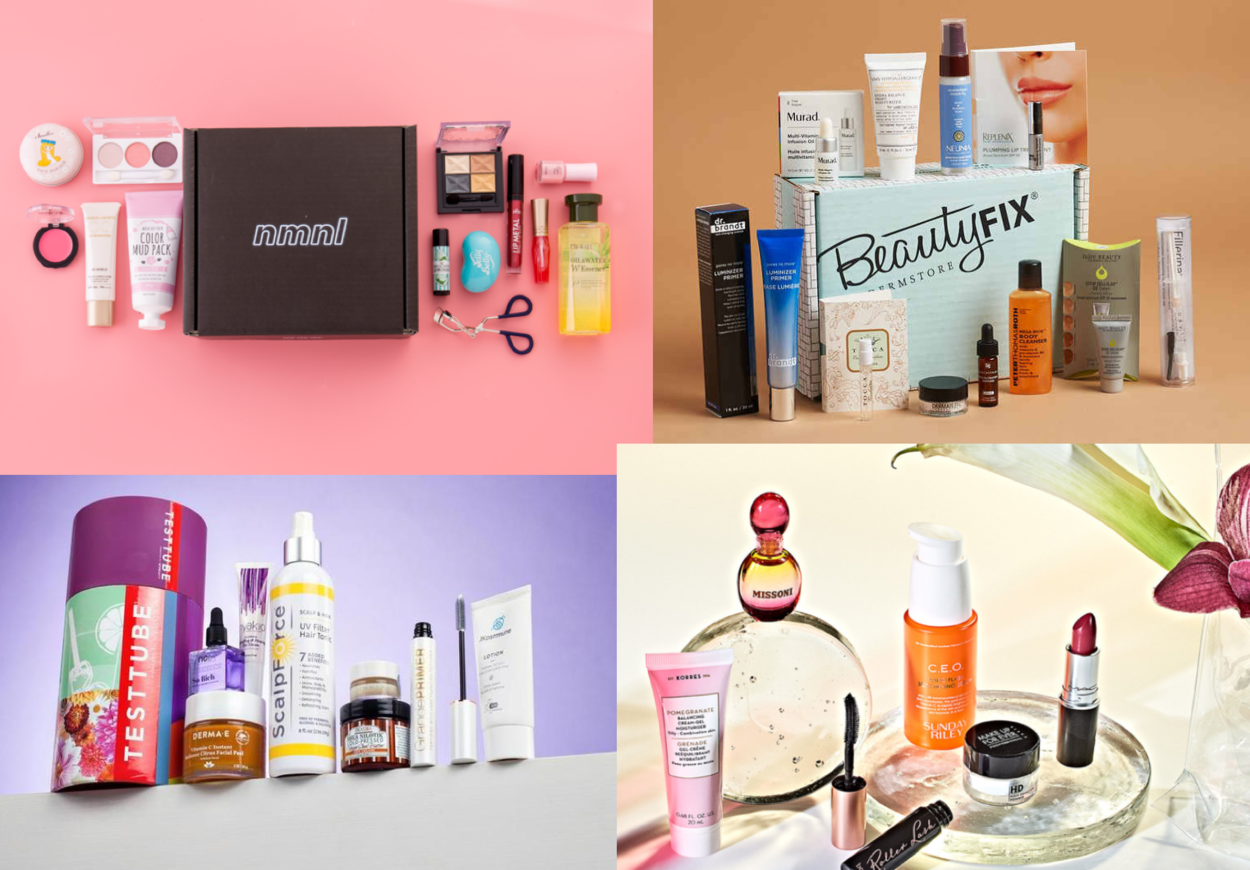 Which of these Innovative Beauty Boxes Is Right for You_Openletr Reviews.png
