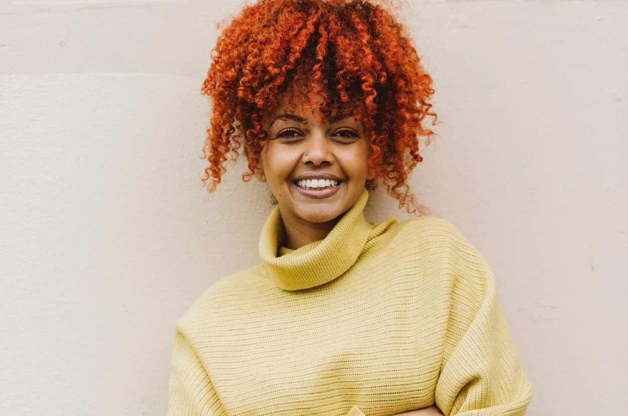 OpenLetr+Interview+Let+the+Ethiopian+Maereg+%E2%80%9CMimo%E2%80%9D+Haile+Inspire+You+With+Her+Story%2C+Her+Activism%2C+and+Her+Smile.jpg