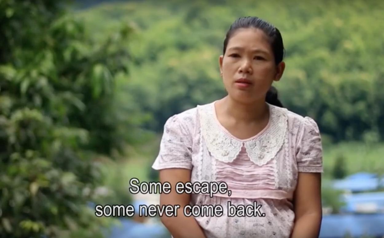 #MeToo Going Full Steam in Myanmar Feminist News Openletr.png