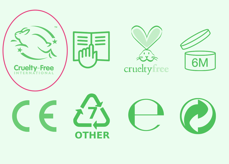 Logos from Best to Worst via    Inside Space