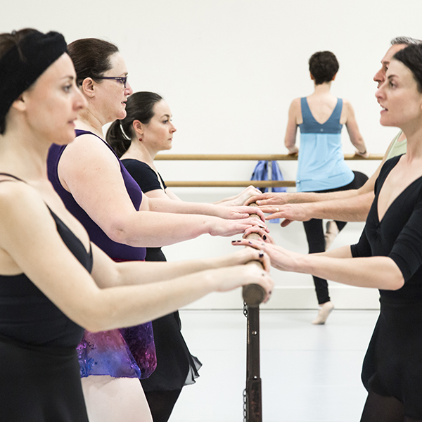 Adult_Ballet_2015_June_166.jpg