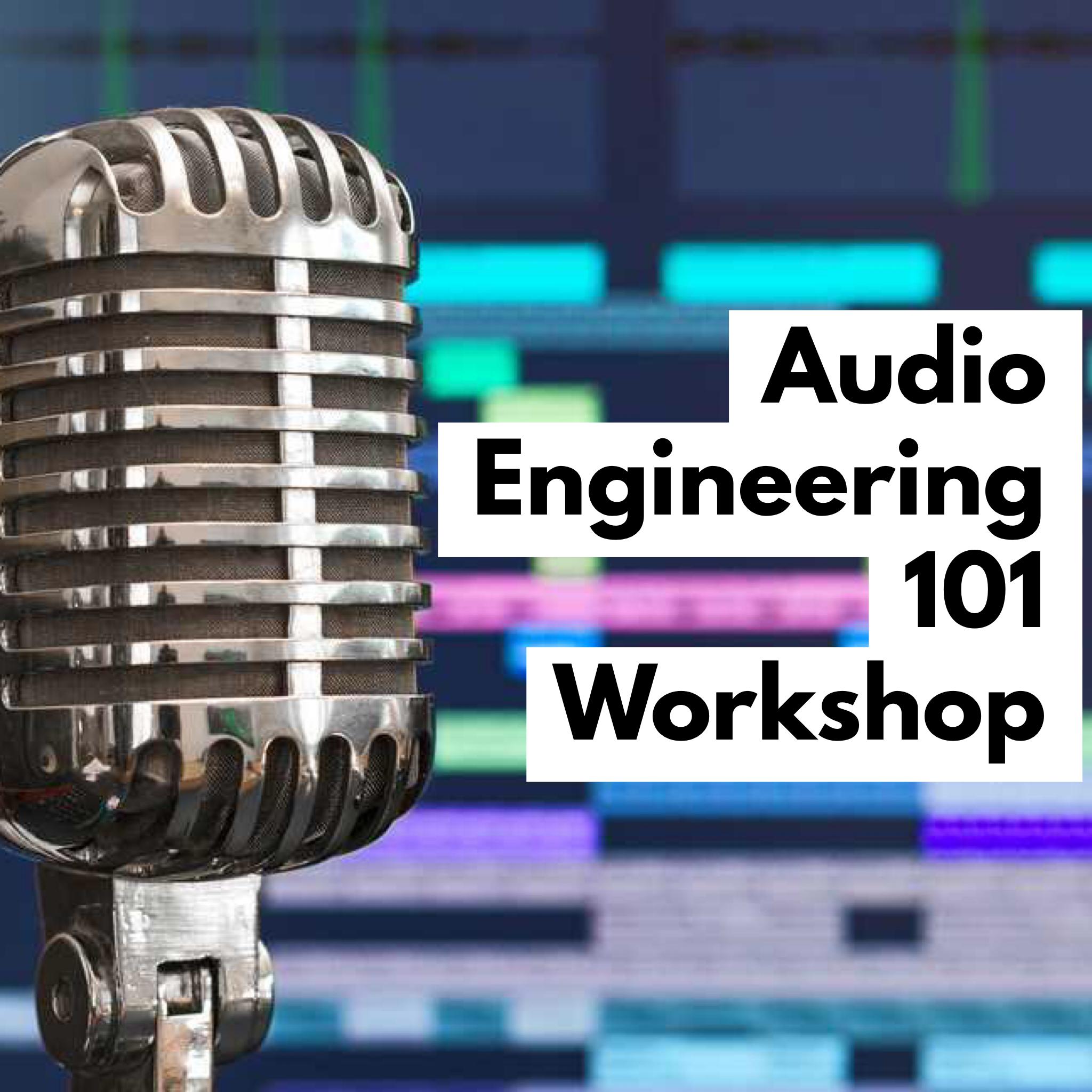 audio_workshop.png