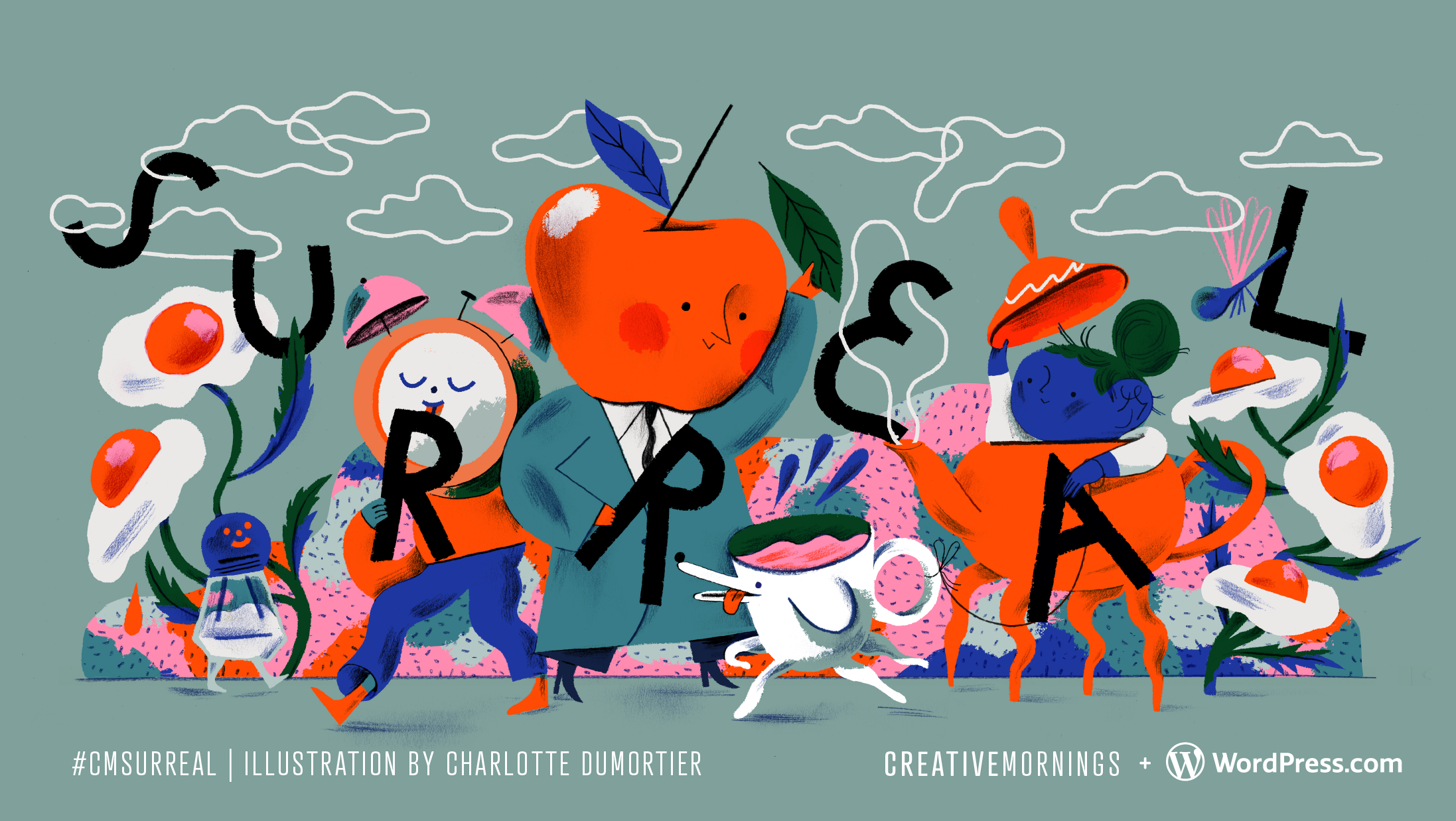 Surreal_Illustration_Layout_creativemornings.com_themepage.png