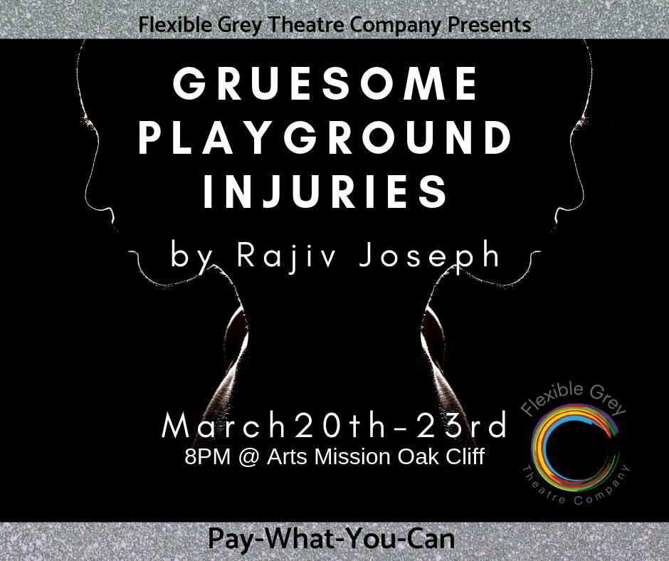 Gruesome_Playground.jpg