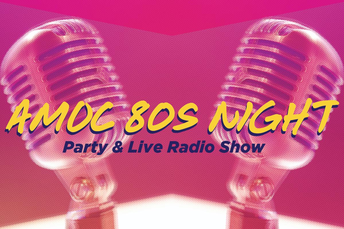 80s_Night_Facebook-1.png