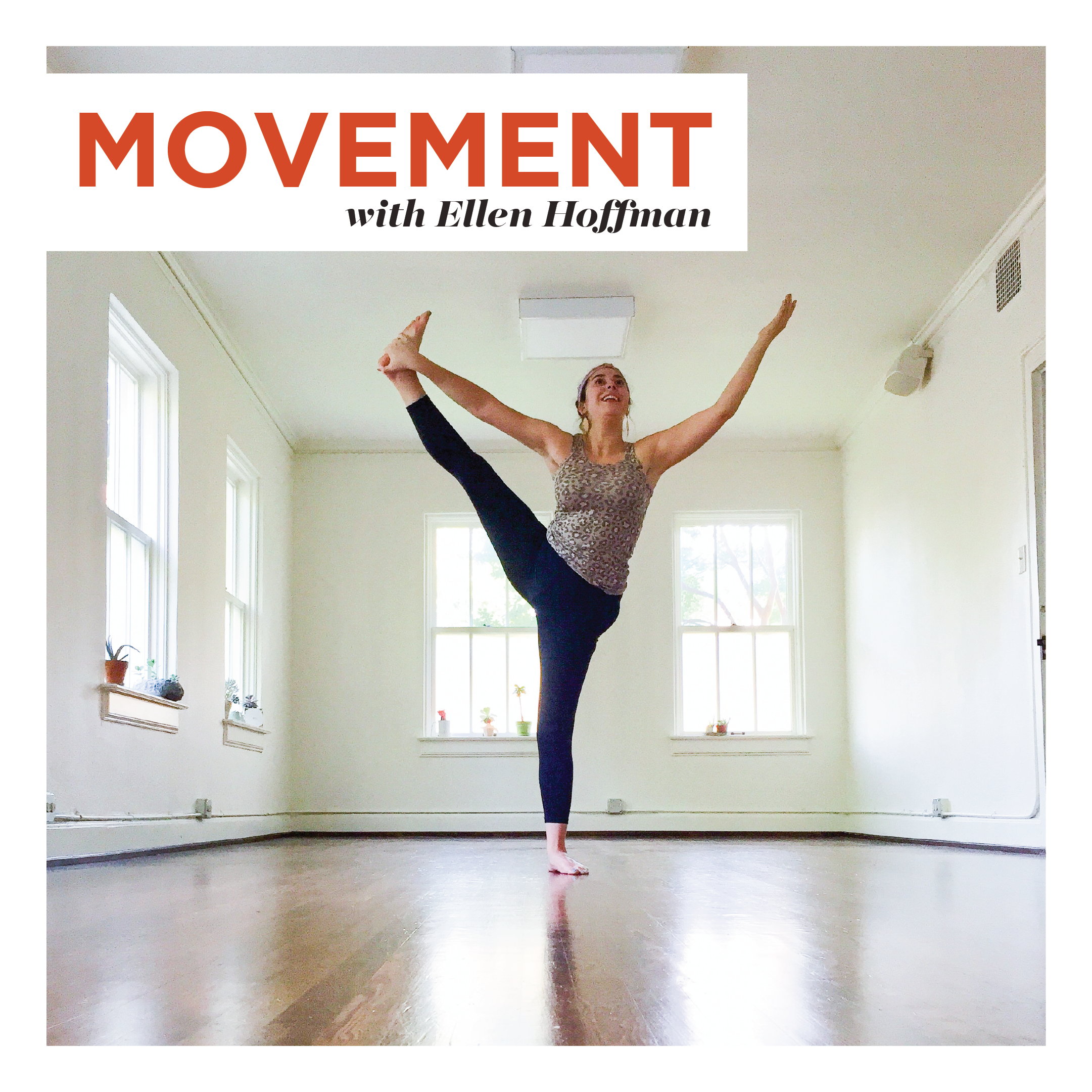 Movement Instagram.png