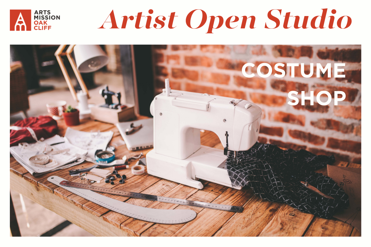 Artist Open Studio_ Costume Shop.png