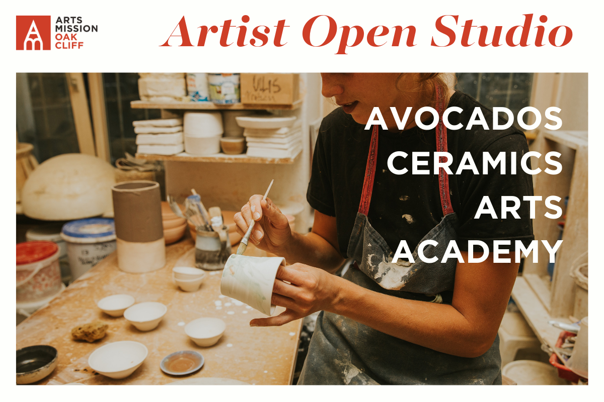 Artist Open Studio_ Visual (1).png