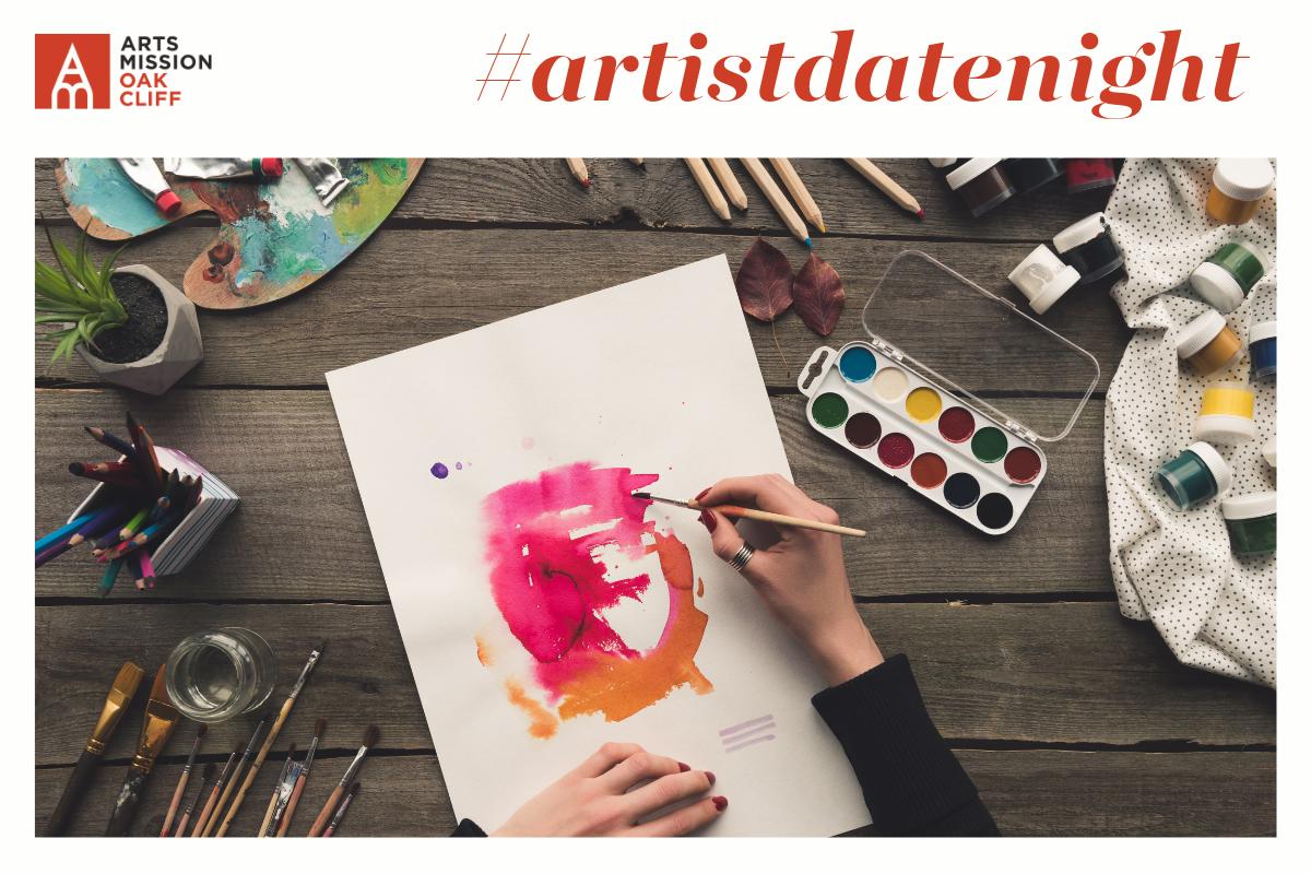 _#artistdatenight.png