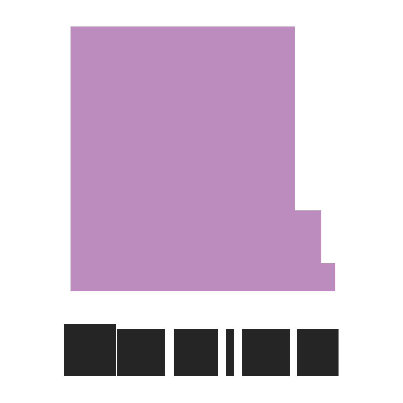 AudiosLogo_2019MAR21 copy.png