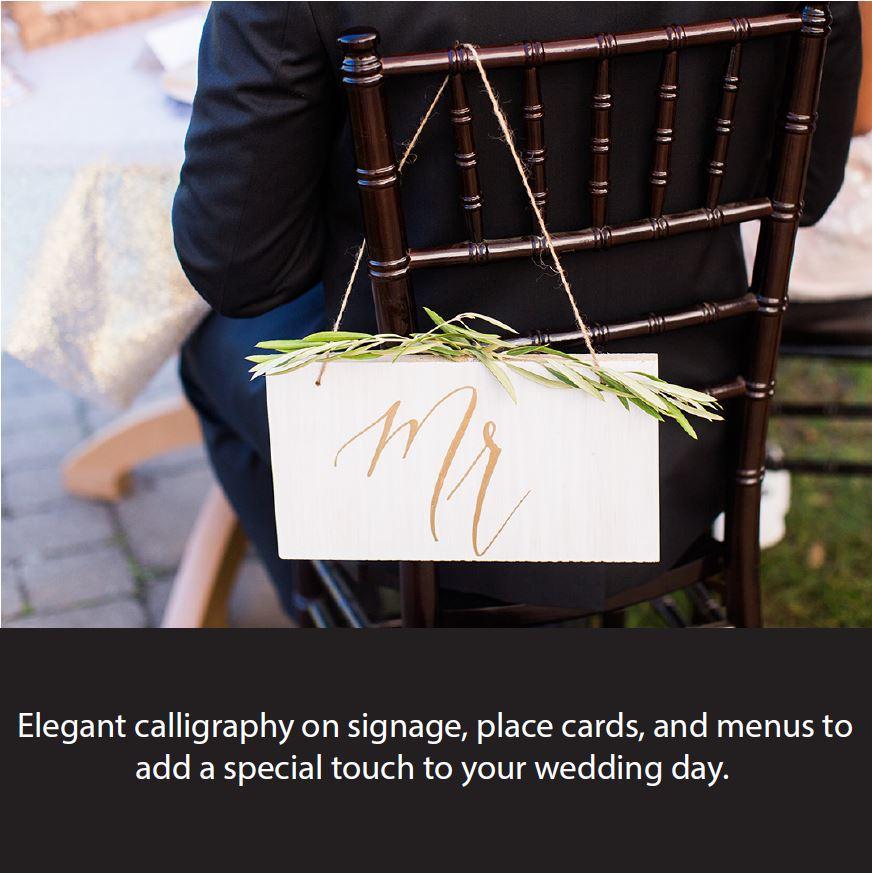 Weddings Thumbnail.JPG