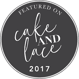 Featured-On-Charcoal-2017 - Cake and Lace.png