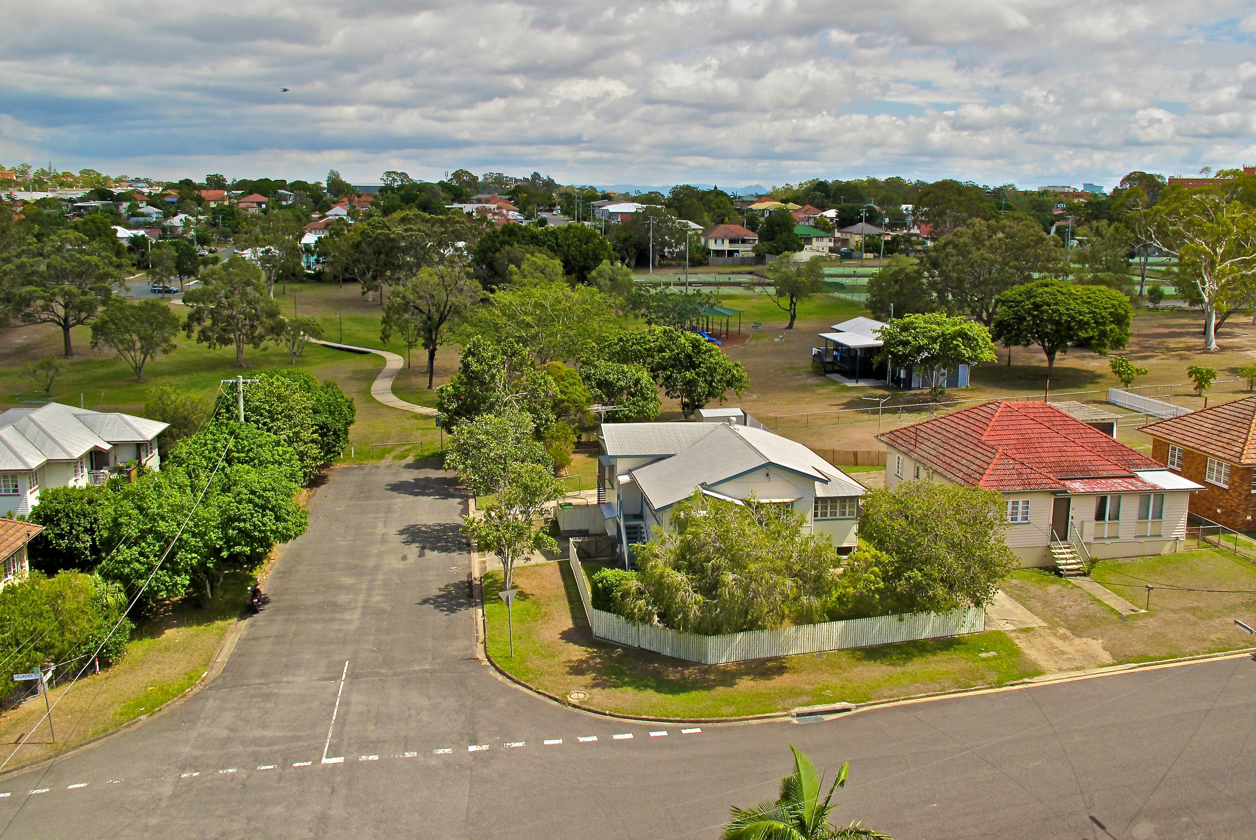 14 Gallagher Terrace, KedronSold: $800,000 -