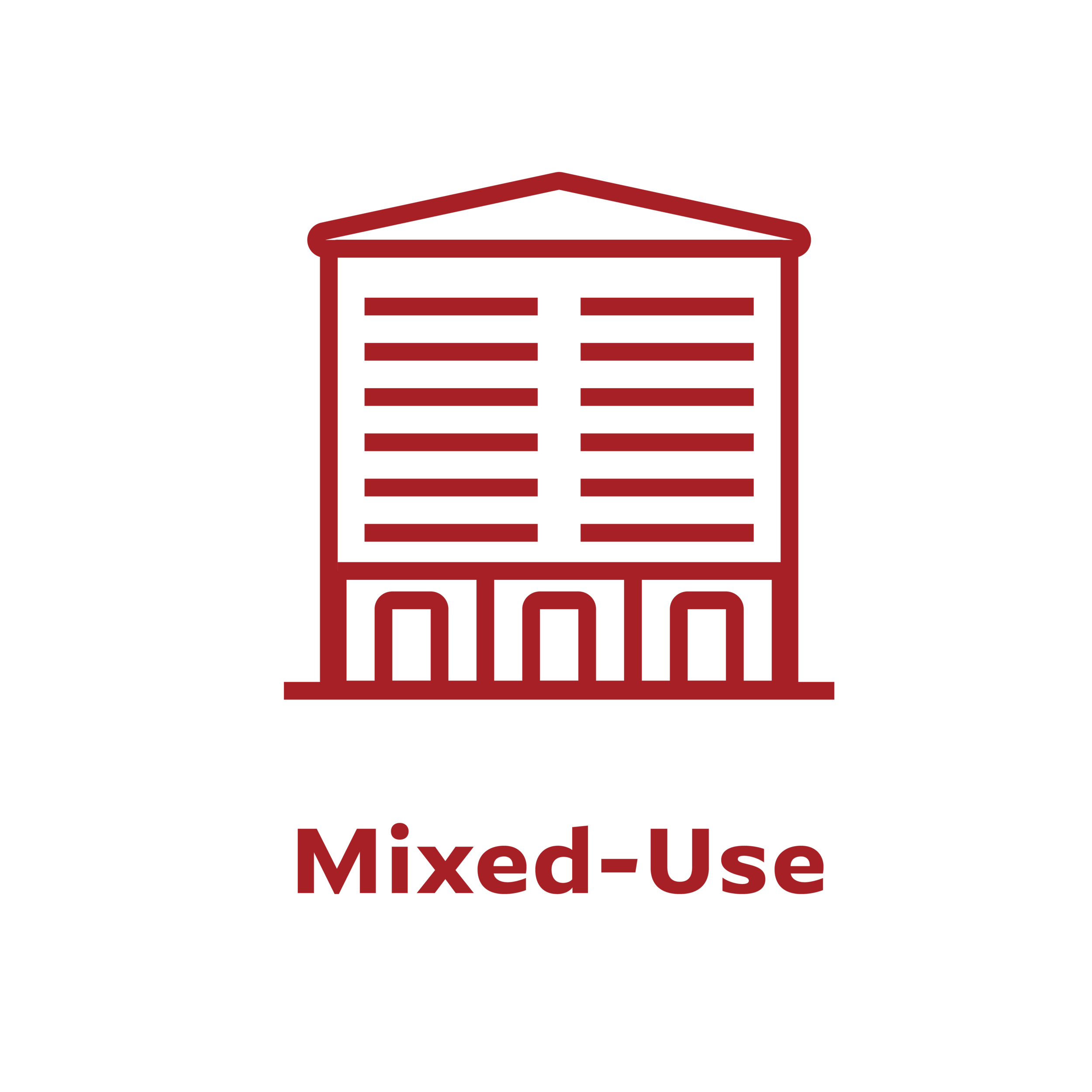 services_icons_mixed use.png