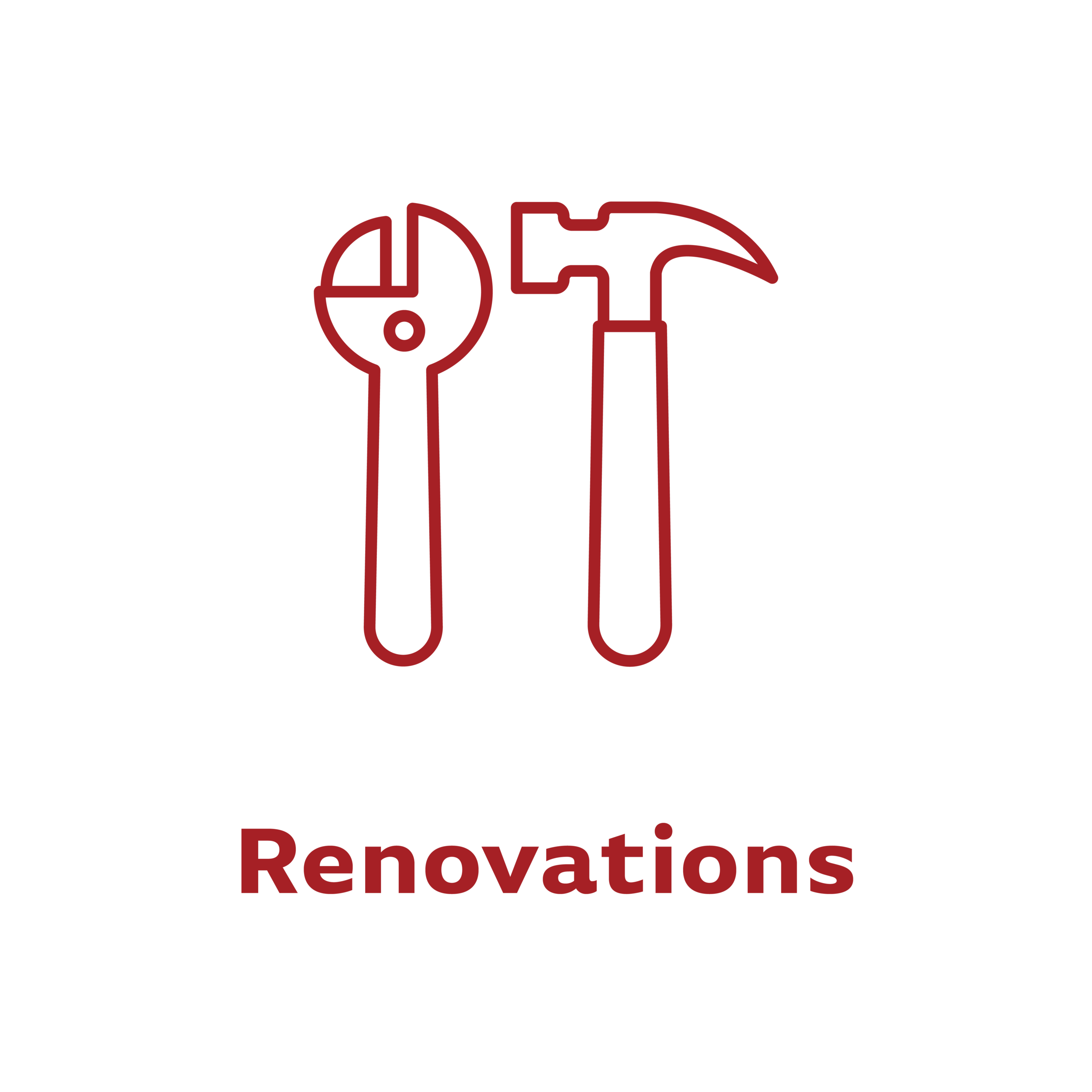 services_icons_Renovations.png