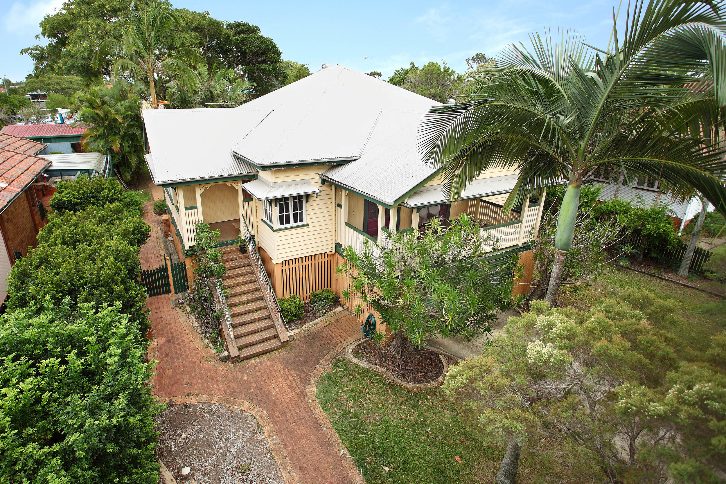 44 Gallagher Terrace, KedronSold: $950,000 -