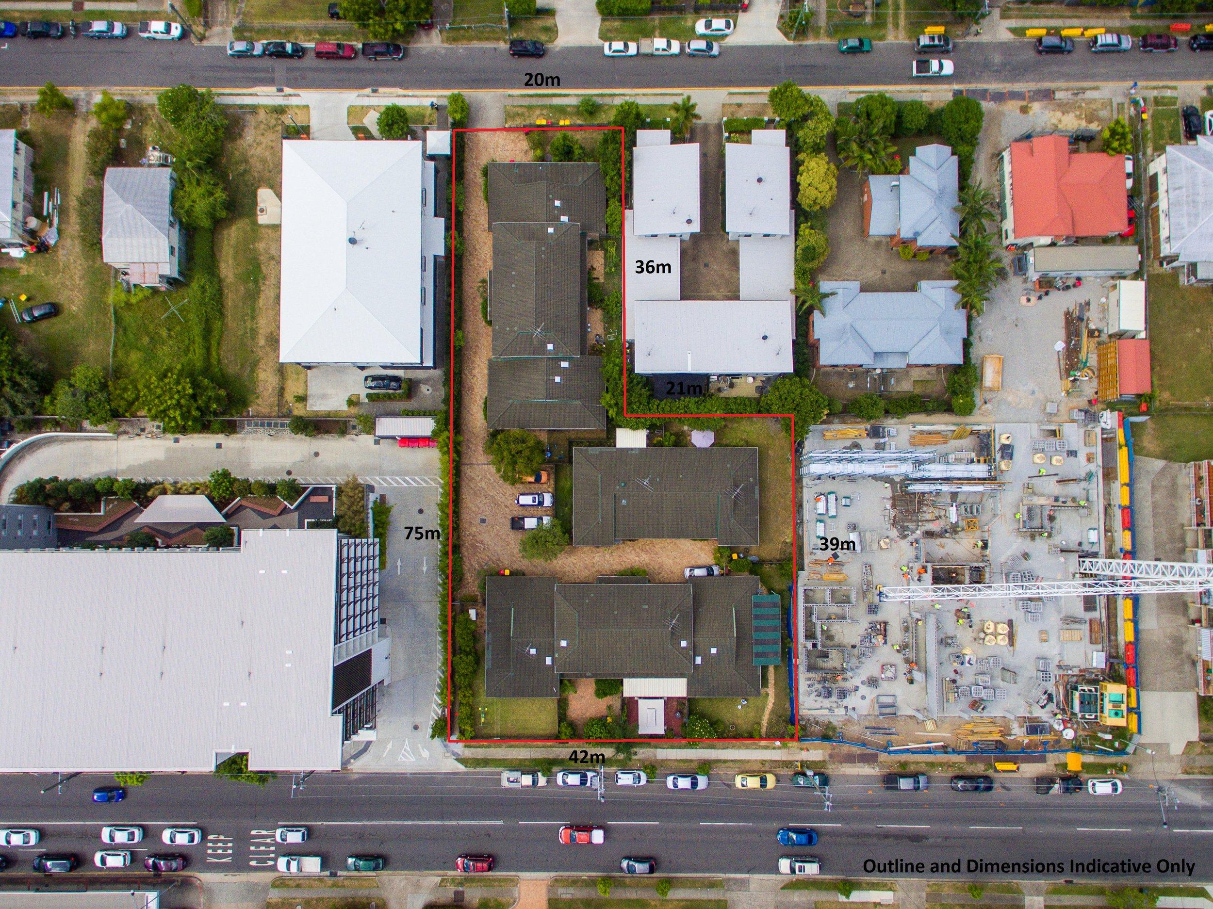 23_latham_st-aerial dimensions.jpg