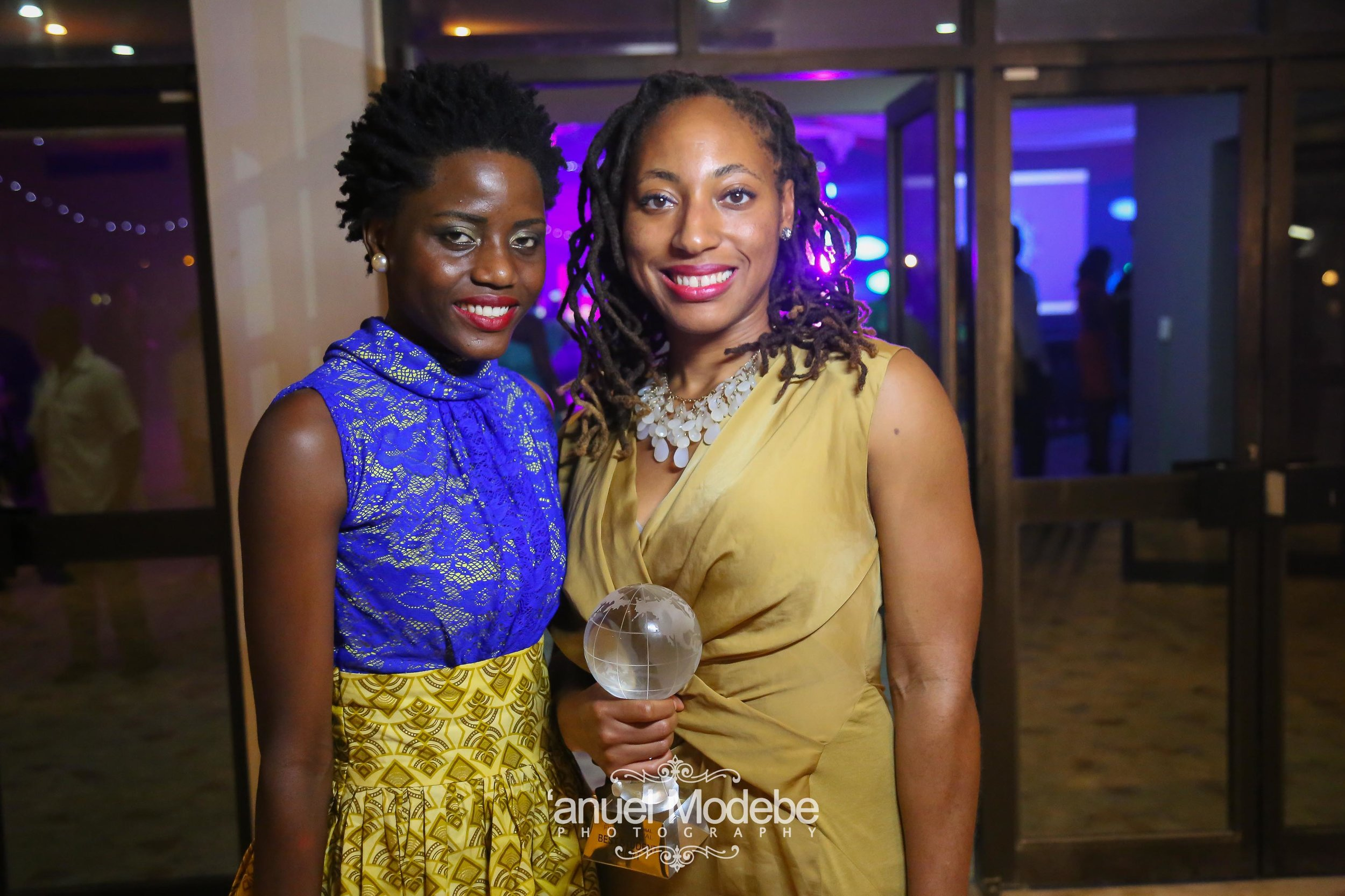 Afriff14 Gala Night-225.jpg