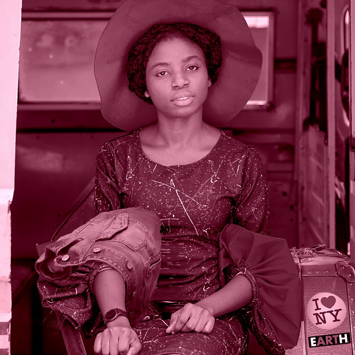 Back Home - Iquo Essien - Thumb3.png