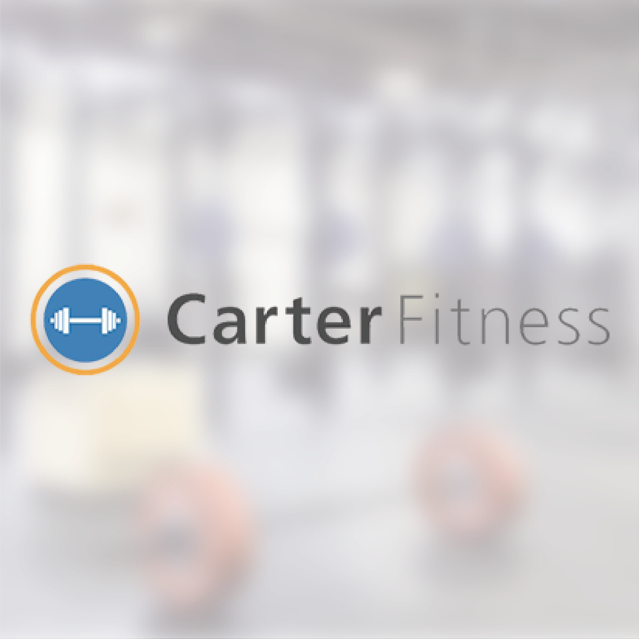 PP Gym Logo Icons_Carter Fitness.png