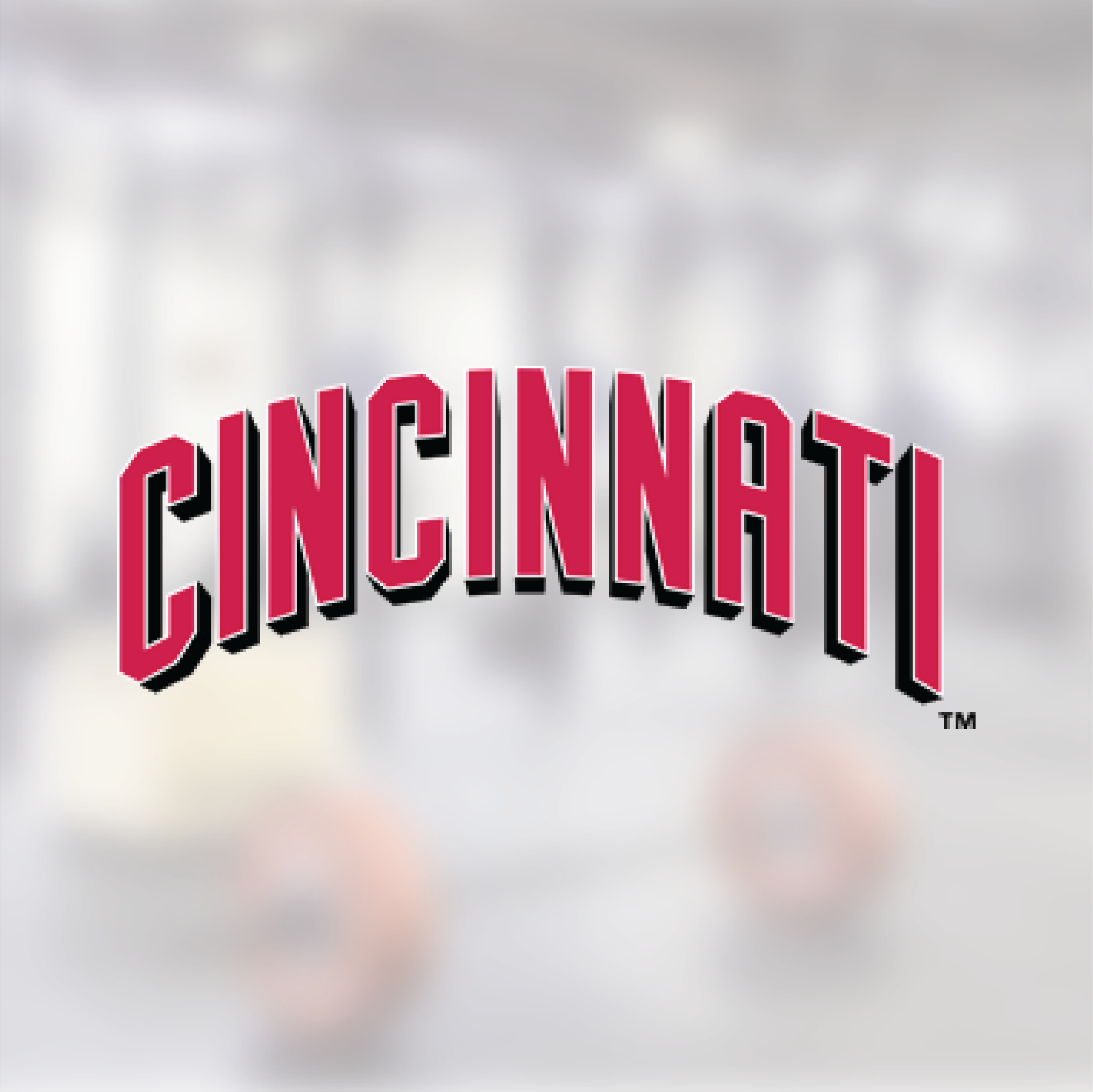 PP Gym Logo Icons_Cincinnati.png