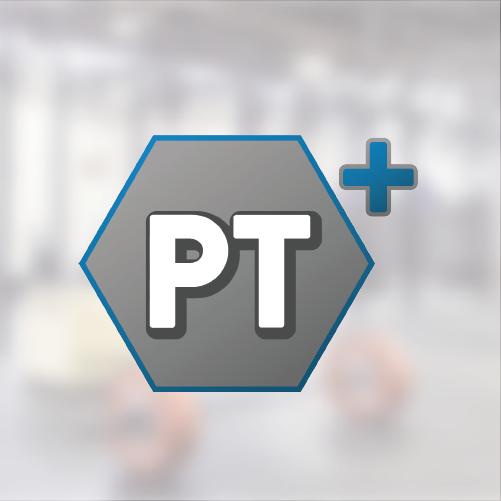 PP Gym Logo Icons_PT Plus.png