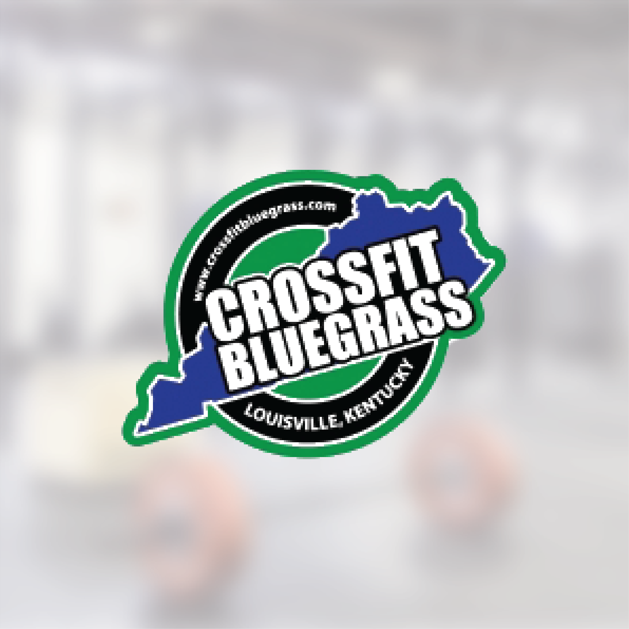 PP Gym Logo Icons_CrossFit Bluegrass.png