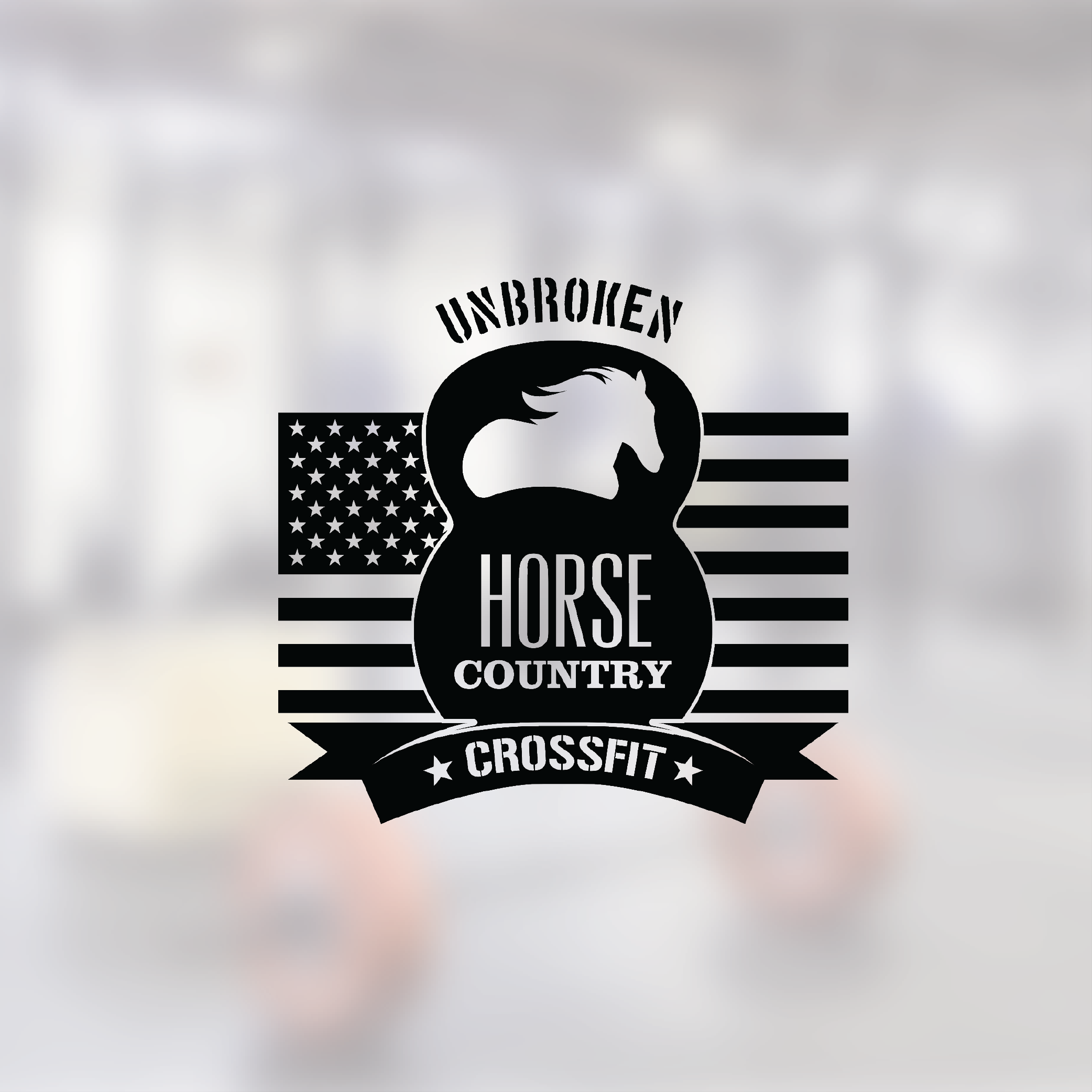 PP Gym Logo Icons_Unbroken Horse Country.png