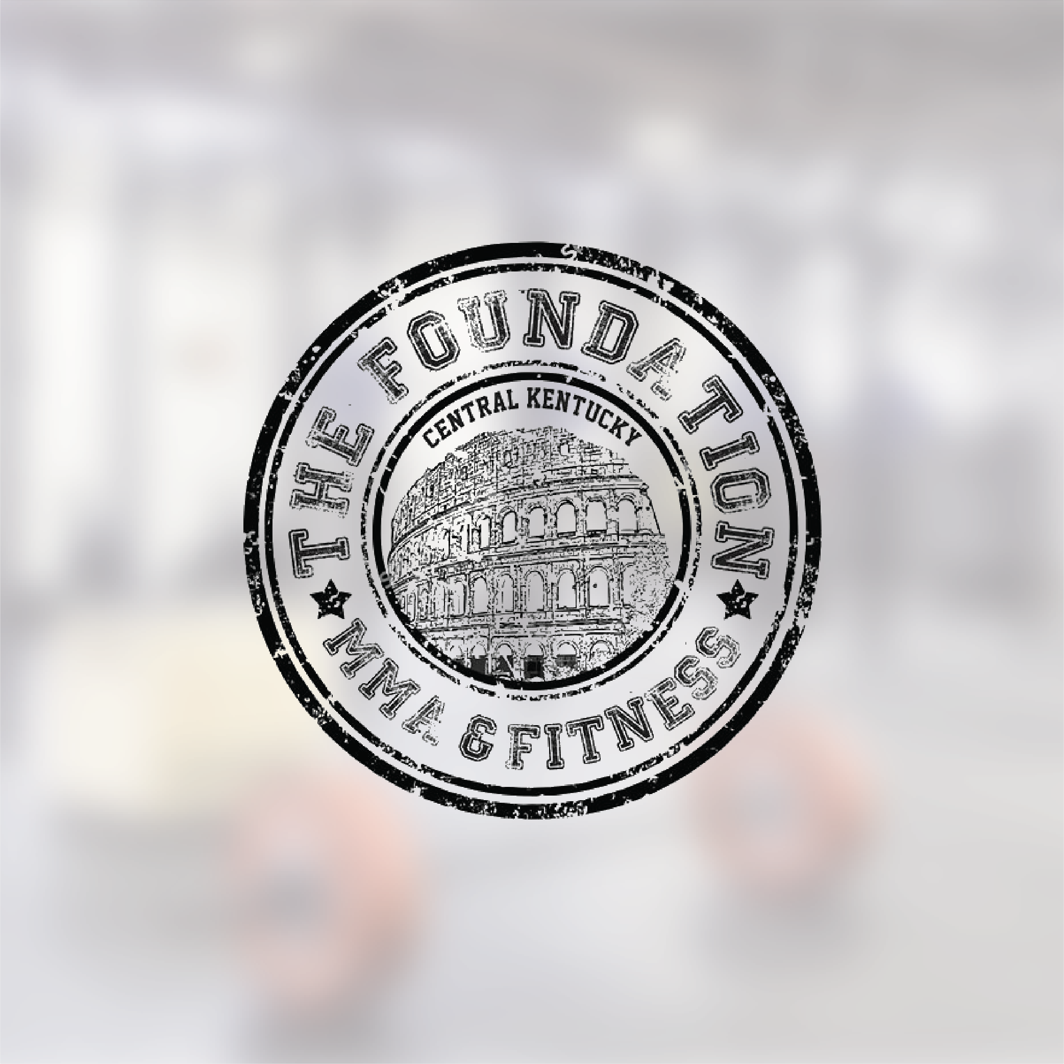 PP Gym Logo Icons_THe Foundation.png