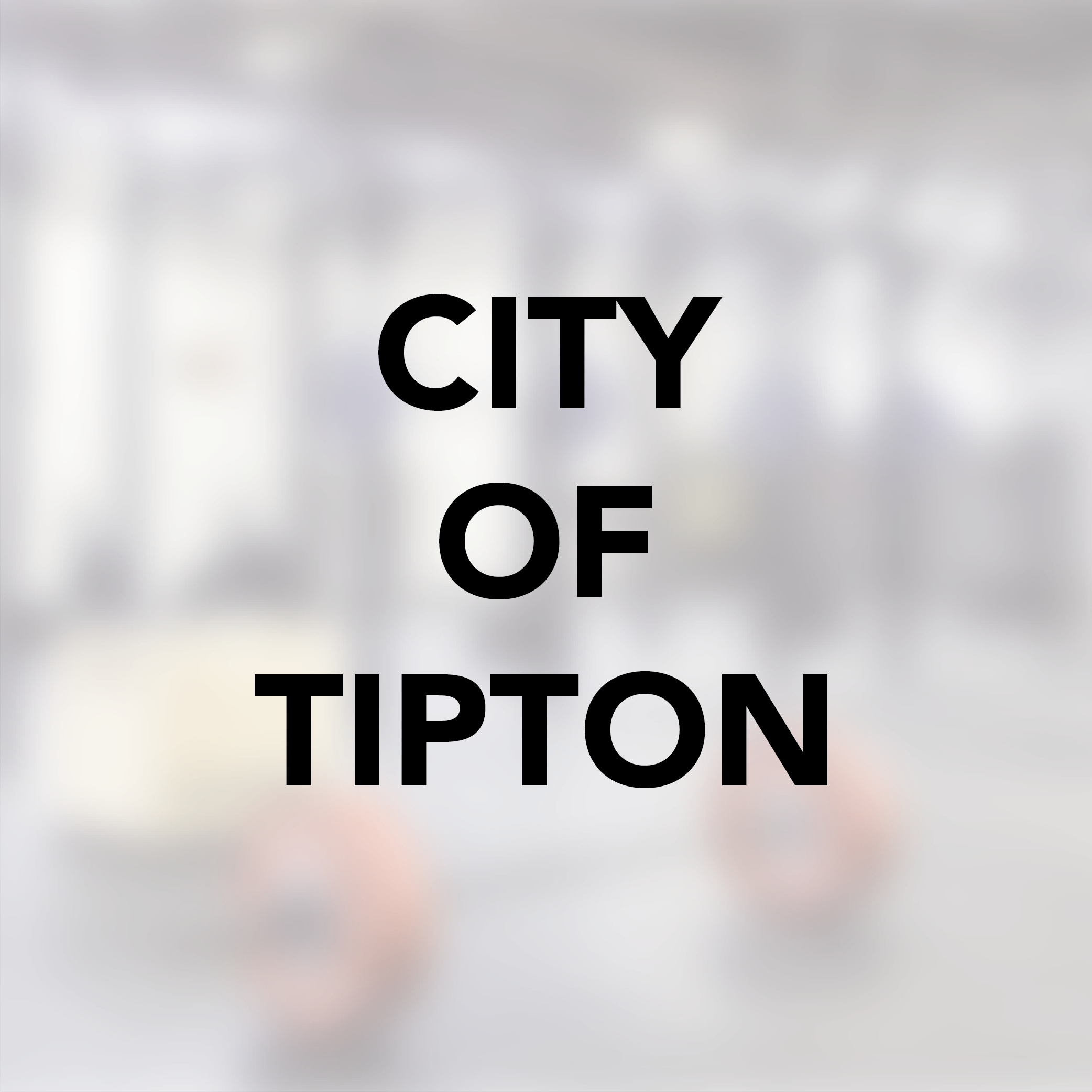 Gym Logo Icons_City of Tipton.png