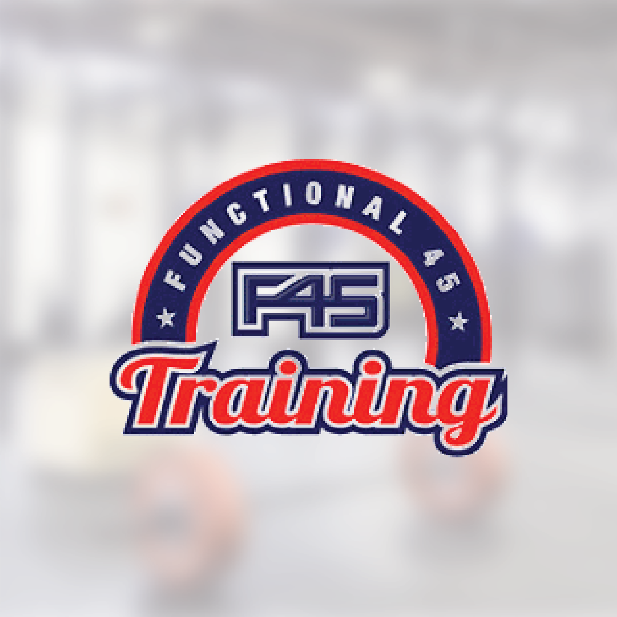 Gym Logo Icons_F45.png