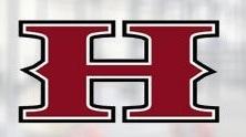 HC+PP+Logo.jpg