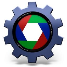 Photo+Mechanic+logo.jpg