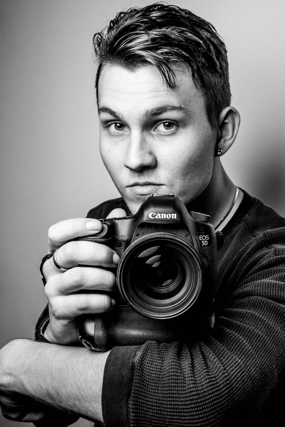 Josh portrait.jpg