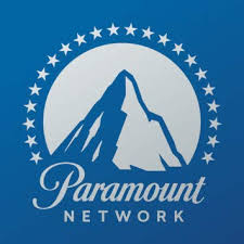 Paramount Network logo.jpg