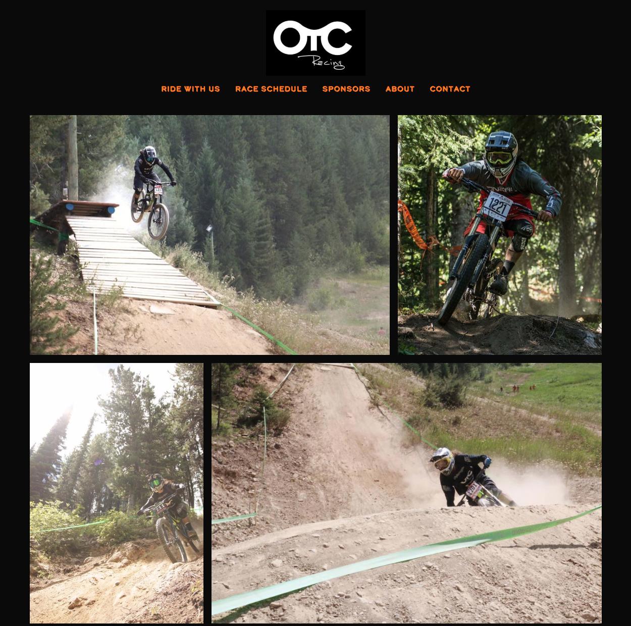 www.otcracing.ca - Website Coming Soon