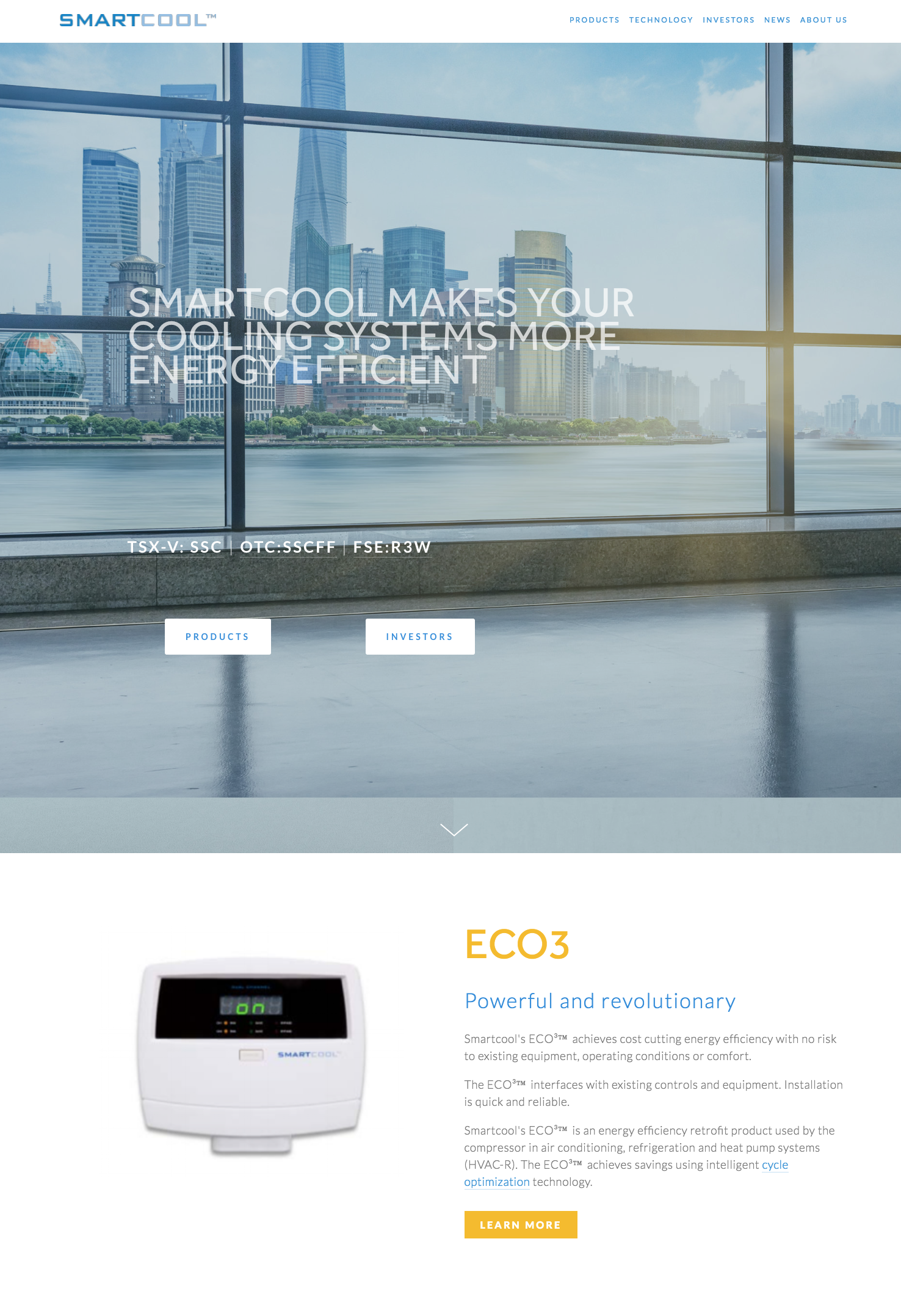 www.smartcool.net