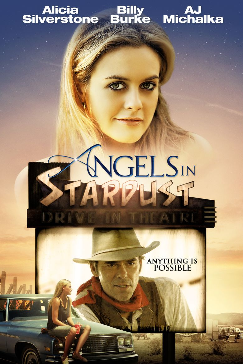 Angels-in-Stardust.jpg