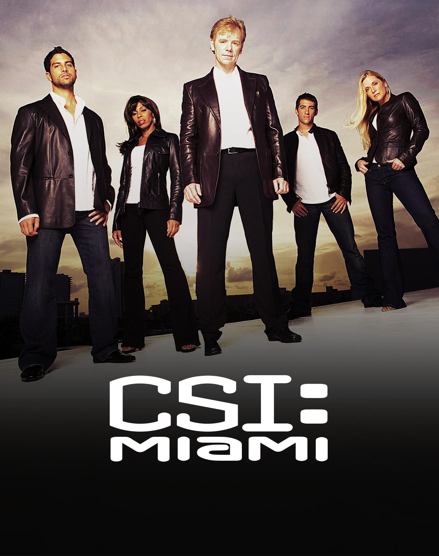 CSI Miami.jpg