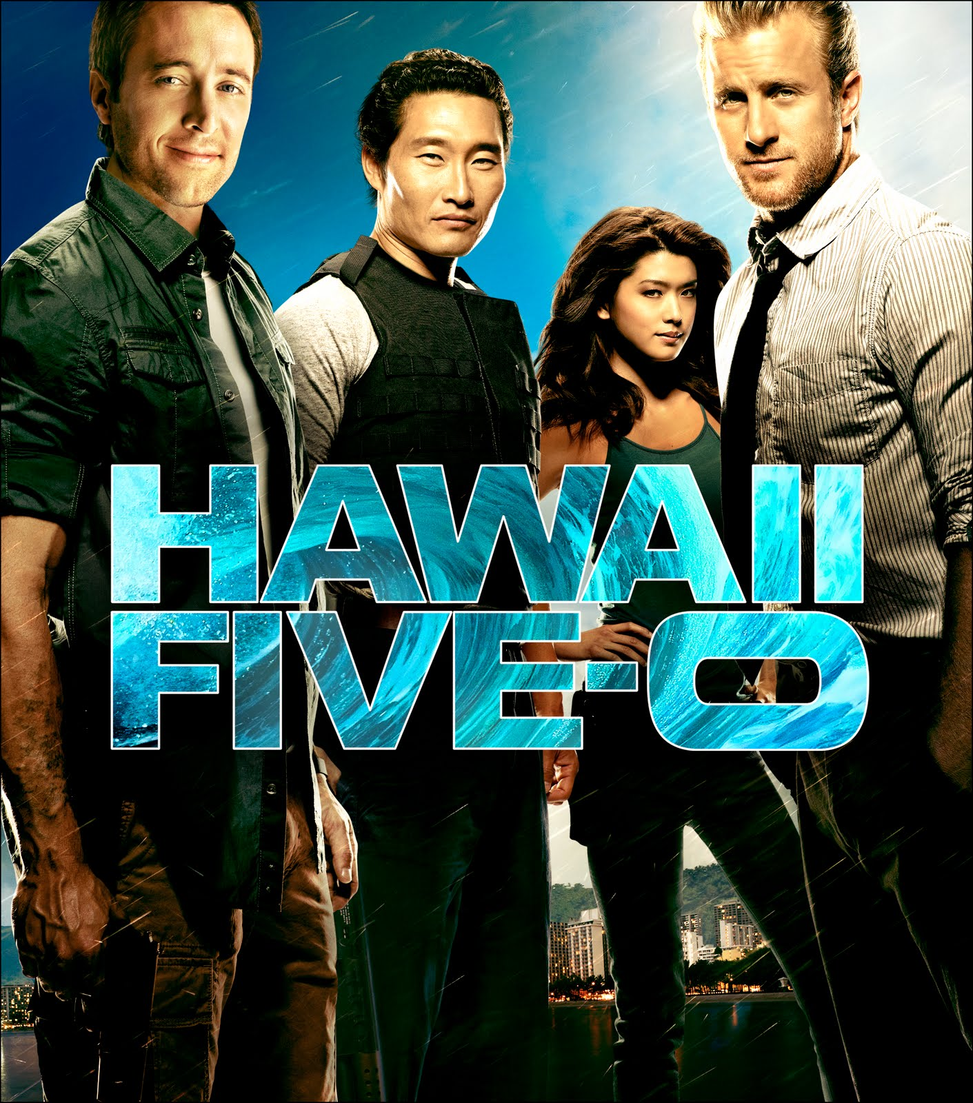 DHS-_Hawaii_Five-0_.jpg